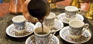 الشاي الجاف دليل على عصبية هذا الشخص وعدم القدرة على التحكم في أعصابه. طريقة تقديم الشاي والقهوة للضيوف موضوع