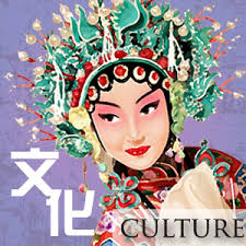 "new website offers canadians window to chinese culture  new website offers canadians ""window"" to chinese culture"