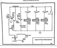 rewiring an original 66 hagstrom fender stratocaster guitar forum