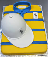 86 Mens Birthday Cake Images Simple Mens Birthday Cake 21st