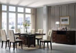 italian furniture small spaces. Full Size Of Dinning Room:dining Tables For Small Spaces That Expand Round Glass Dining Italian Furniture I