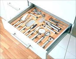 kitchen drawer organizer ideas s diy network kitchen drawer organizer kitchen