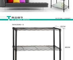 au chrome wire shelving australia simple besides kitchen racks we also have patented dish racks