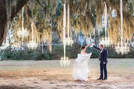 fls rsg event designs venue sunnyside plantation gowns jewelry the dressing room video stan weddings hair makeup beautiful salon spa