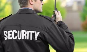 Security Personnel Temp Licensed Security Personnel 24 28 Hr Whistler