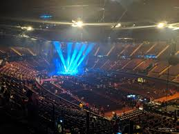 The Forum Section 232 Rateyourseats Com