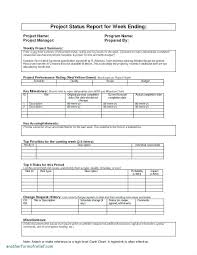 Employee Change Form Stunning Payroll Change Notice Form Template Maneyco