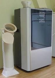 Klimaanlage 3500w Touch Mit Lcd In 53489 Sinzig Für 15000