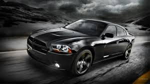 Test drive used dodge cars at home from the top dealers in your area. Black Dodge Sedan Dodge Charger Muscle Cars Car Monochrome Hd Wallpaper Wallpaper Flare