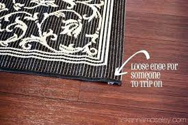 how to keep a rug from slipping ask keep rugs from slipping my rug slips on