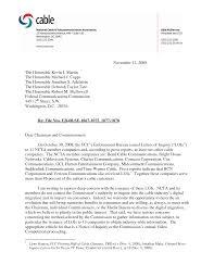 Simple Business Letter Example For Basic Job Application Letter