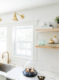 white kitchen lighting. best 25 kitchen sink lighting ideas on pinterest cabinets craftsman and under counter white
