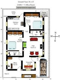 new 30x50 house plans and house plan for 30x50 plot elegant south facing house plans vastu