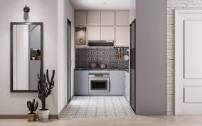 Home Designing Com Kitchen 50 Splendid Small Kitchens And Ideas You Can Use From Them
