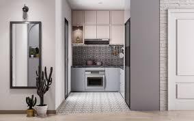 splendid kitchen furniture design ideas. 1 |; Designer: Diễm Kiều. Jazz Up Old Kitchen Splendid Furniture Design Ideas I