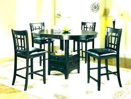 bistro kitchen table set sets style tables
