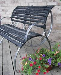 Bicycle Furniture How To Reuse Old Tires 30 Different Ways To Repurpose Old Tires