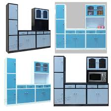Stainless Steel Kitchen Cabinets Doors Stainless Steel Cabinet ...