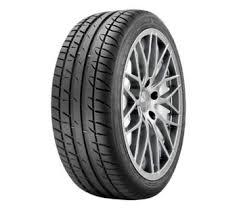 TAURUS <b>HIGH PERFORMANCE</b> 175/65R15 84H - DIANA - Tyres ...