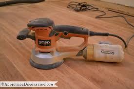 refinished hardwood floors 10