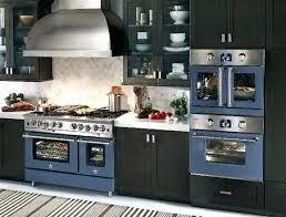 oster french door oven with convection french door toaster oven french door oven convection toaster french