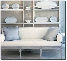 antique furniture reproduction furniture. Swedish Reproduction Furniture At Solgarden Antique