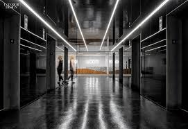 Office design sf Francisco Office Interior Design Simply Amazing Tech Offices