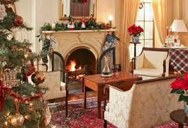 traditional furniture living room. 15 beautiful ways to decorate the living room for christmas traditional furniture m