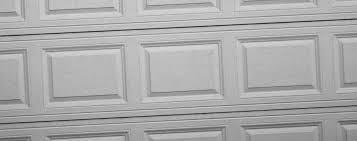 how to fix your crooked garage door