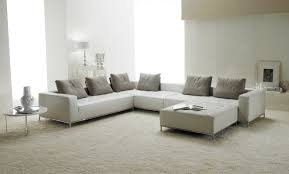 home furniture sofa designs. New Ideas Sofas Modern Design Comfortable Collection Furniture For Home Decoration Awesome Soft Brown Color Sofa Designs