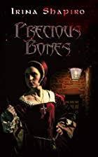 Books by Irina Shapiro   eReaderIQ