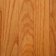 laurel erscotch oak 3 4 in thick x 2 1 4 in