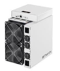 Antminer T17 On Sale Now Antminer Distribution Europe B V