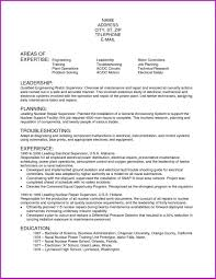 Pipefitter Resume Example Construction Resumetter Sample Unforgettable Apprentice Examples 28