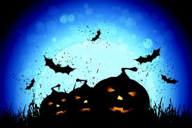 scary online marketing seo social media content marketing  seo horror stories from the toprank team halloween scary pumpkins