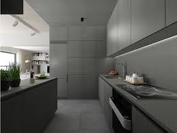 Residential Interior Design | KITCHEN DESIGN | Kitchen interior ...