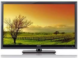 sony led tv. sony led tv tv t