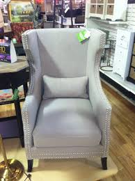 awesome home furniture homegoods accent chairs in goods contemporary 3
