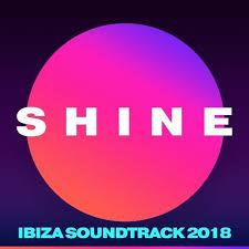 Paul Van Dyk Home Remix Chart By Eddie Bitar Tracks On