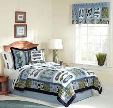 skateboard comforter sets me in idea 14