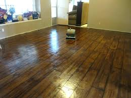 stained concrete cost carlislerccarclub concrete floors cost stained concrete cost polished cement floor
