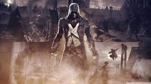 assassinand 39 s creed wallpaper. hd 16:9 assassinand 39 s creed wallpaper