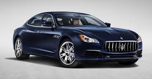 2018 maserati cost. unique cost maserati quattroporte facelift arrives in malaysia u2013 gransport granlusso  variants 30 v6 from rm779k to 2018 maserati cost