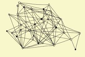 Graph Databases An Introduction To Graph Databases Information Age