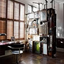 home office design quirky. Home Office Design Quirky O