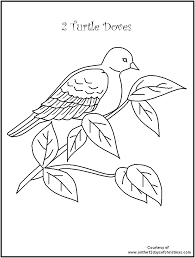 Small Picture Christmas Coloring Pages Printable Free Coloring Pages Courtesy