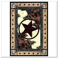 star area rug star area rugs star area rug star rugs awesome as kitchen rug for