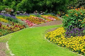 Hg Landscape Plus Landscaper Lawn Care Landscaping