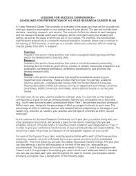 images of year career plan template net 5 year career plan example