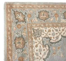 rugs medium size of ideas area idea pictures beautiful jc penneys jcpenney 8x10 white rug luxury